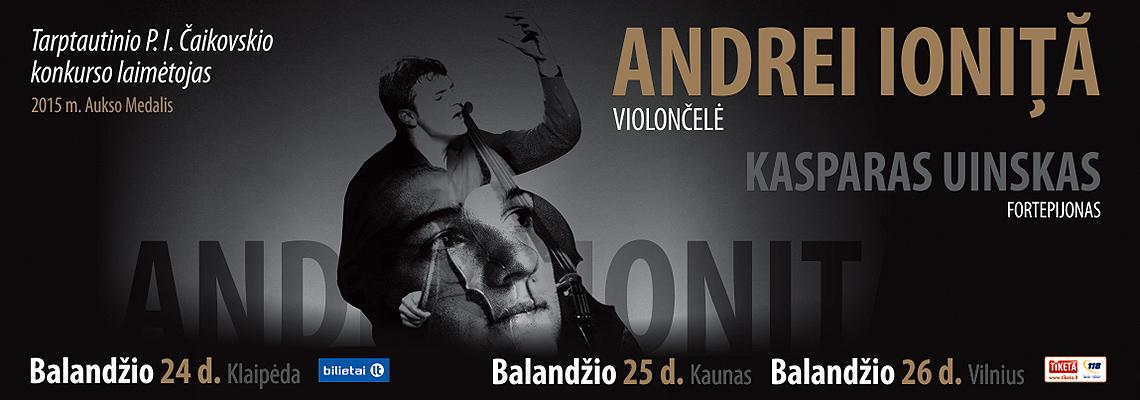 Andrei-Ioniita-2017-NMK-Puslapiui-1140x400_v1