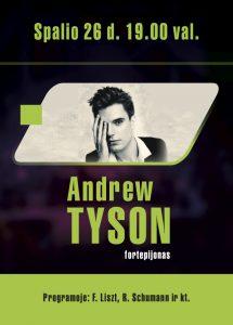 Tyson_Interm