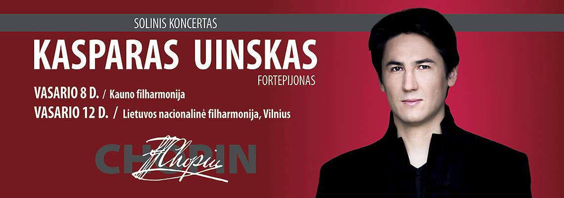 Kasparas-Uinskas-Solinis-2019-12-08_1140x400-NMK-Web-Su-Sharpen