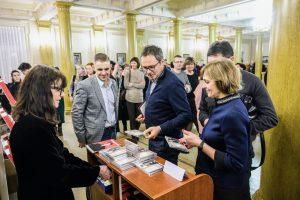 2020-02-12 4 photo-D.Matvejev©