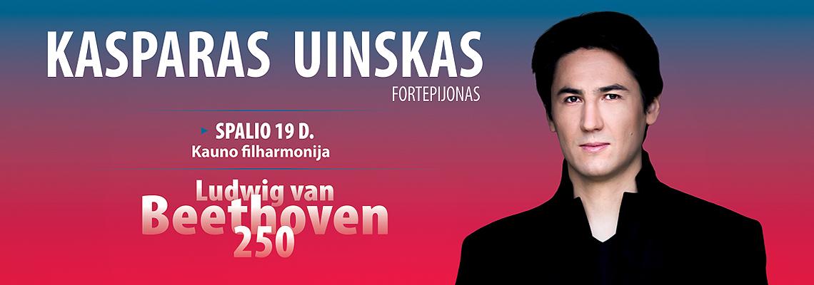 Kasparas-Uinskas-2020-08-16_1140x400-NMK-Web