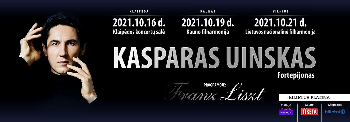 Kasparas-Uinskas-2021-06-06_1140x400-NMK-Web_FINAL